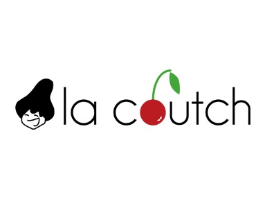 lacoutch