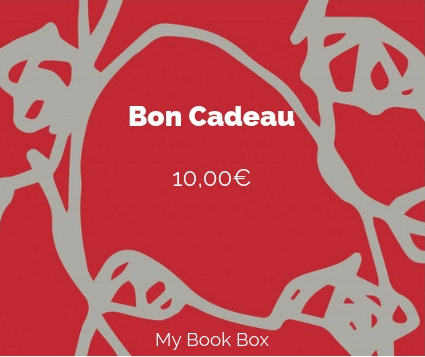 Bon Kdo 10€