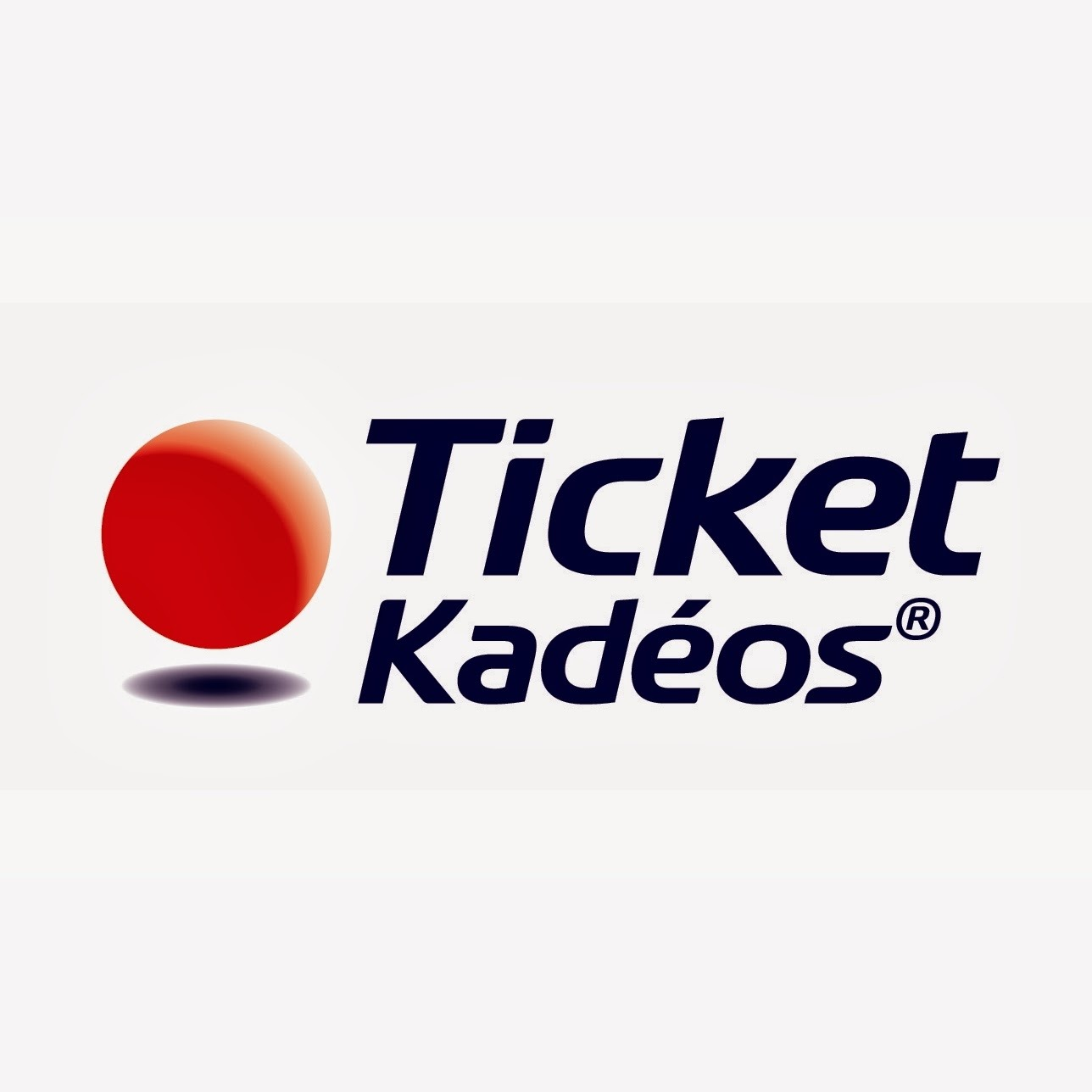 Ticket-Kadeos-HD1