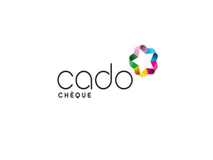 My Book Box partenaire des chèques et cartes CADO !