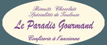 logo-paradis-gourmand
