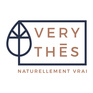 logo-very-thes-DEF-02