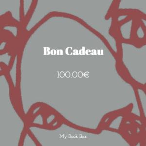 Bon Kdo 100