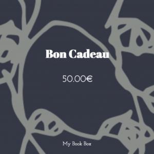 Bon Kdo 50