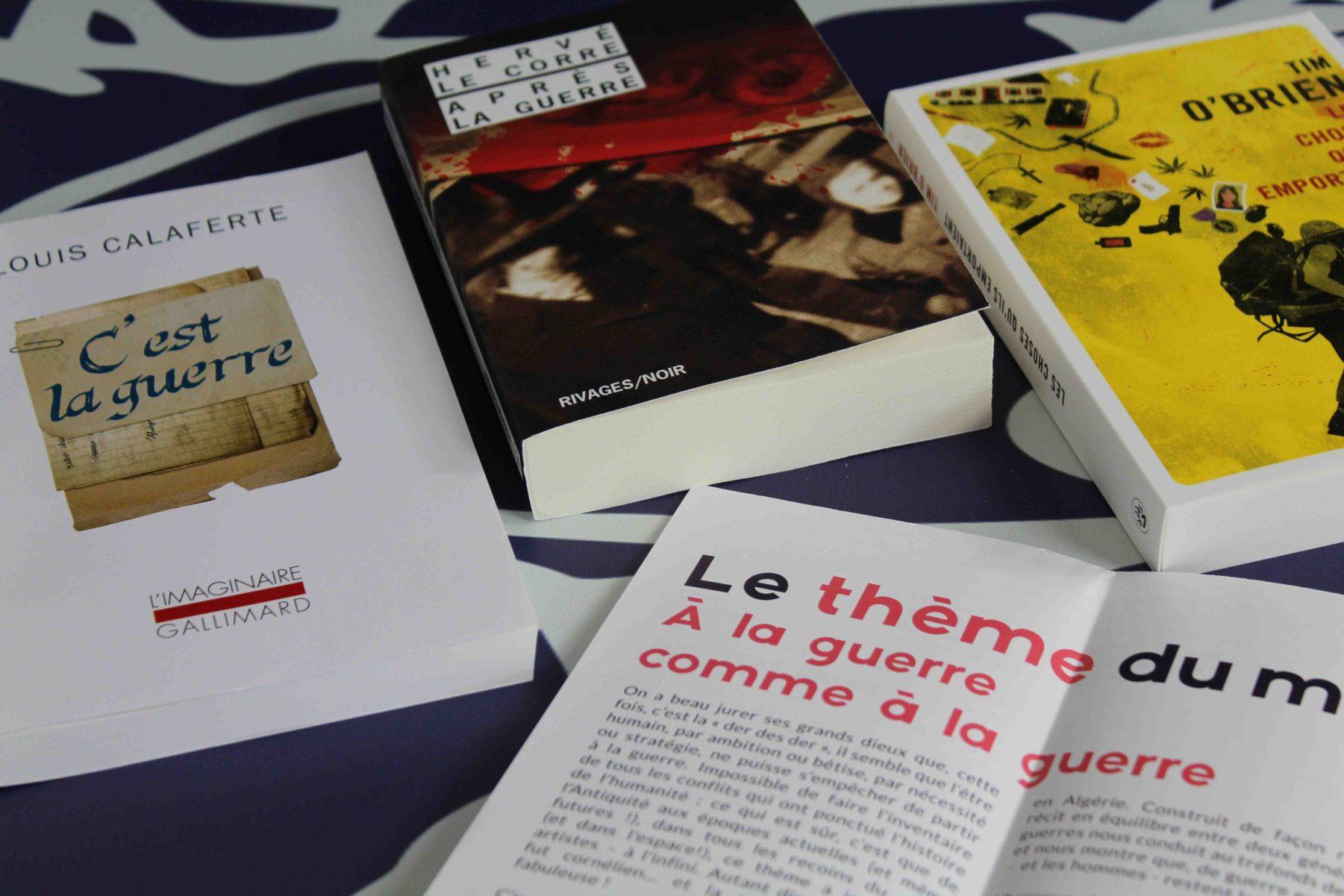 3 livres:brochure2