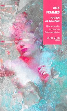 Aux femmes belleville editions