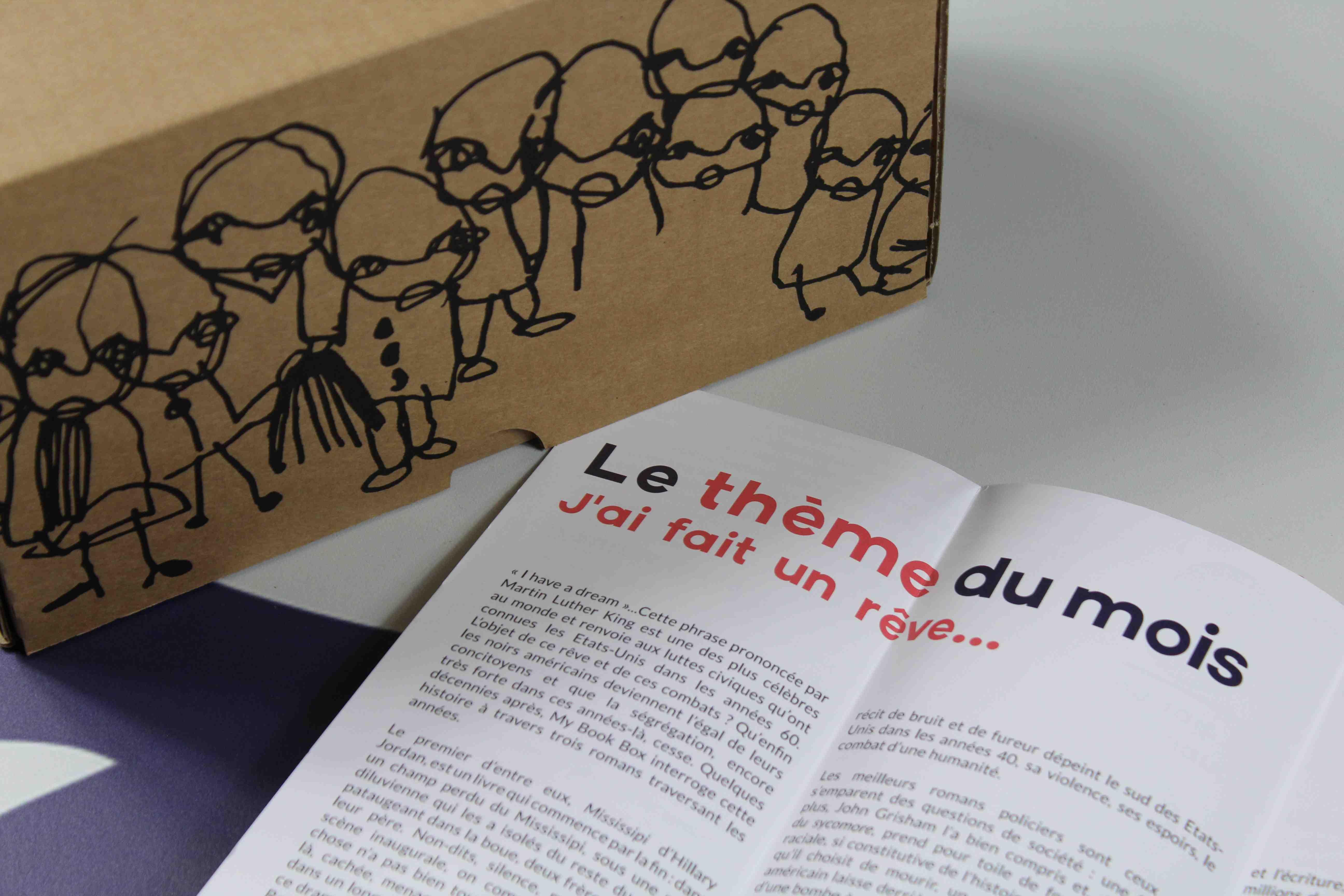 box:brochure