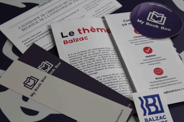 brochure:autocollants...
