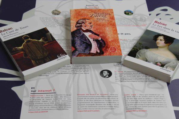 livres:brochures
